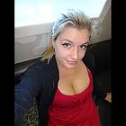 thumb_gloria_wellson641b.jpg