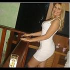 thumb_jackie_richie95p.jpg