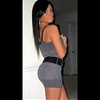 thumb_jeanette_ash3.jpg