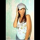 thumb_lartey_felicia2.jpg