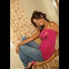 thumb_lartey_felicia6.jpg