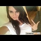 thumb_lifesweet293b.jpg