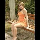 thumb_loveandtrust15f.jpg