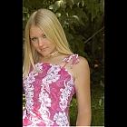 thumb_lovingmary98b.jpg