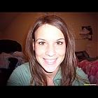 thumb_marie95401b.jpg