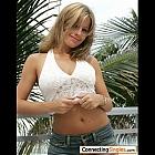 thumb_mary_frank10c.jpg