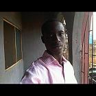 thumb_melissapunk60_sonstiges.jpg