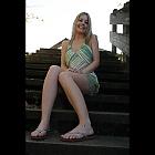thumb_misssandramarins6.jpg