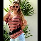 thumb_paulanna21c.jpg
