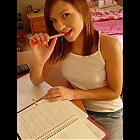 thumb_precious_one11a.jpg