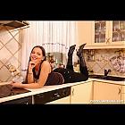 thumb_rustggeorgann3.jpg