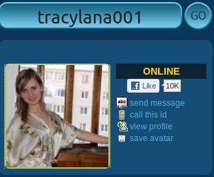 tracylana001_profile1.jpg
