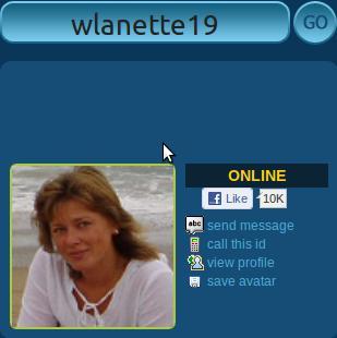 wlanette19_profile1.JPG