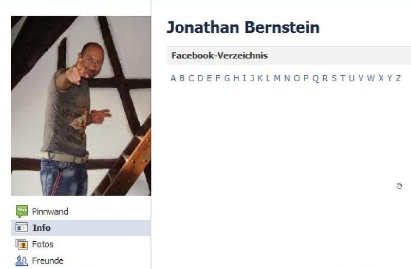 jonathan_bernstein7643w.jpg