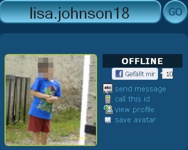 lisa_johnson18_profilpzp86.jpg