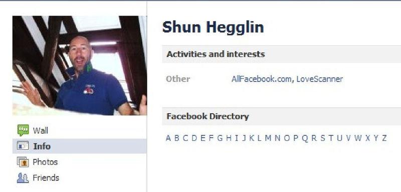 shun_hegglin5plgz.jpg