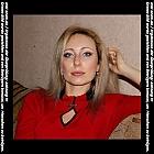 thumb_galinskaya10n1dk1.jpeg