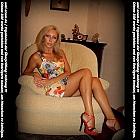 thumb_galinskaya13heer7.jpg
