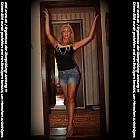 thumb_galinskaya14n6exx.jpg