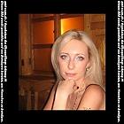 thumb_galinskaya17hvefa.jpg