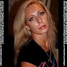 thumb_galinskaya19s4fyl.jpg