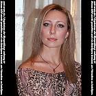thumb_galinskaya1fafo6.jpeg