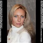 thumb_galinskaya203le89.jpg