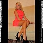 thumb_galinskaya2629em88.jpg