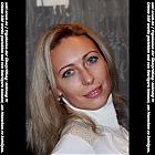 thumb_galinskaya2exiza.jpg