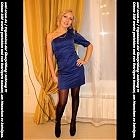thumb_galinskaya33ldi3k.jpg