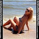 thumb_galinskaya36gicpq.jpg