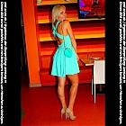 thumb_galinskaya40ahct5.jpg