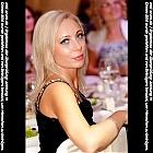 thumb_galinskaya45xvco5.jpg