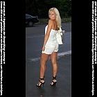 thumb_galinskaya47rgits.jpg