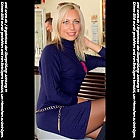 thumb_galinskaya483betr.jpg