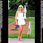 thumb_galinskaya49vacvz.jpg