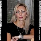 thumb_galinskaya4e8c98.jpg
