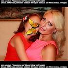 thumb_galinskaya4j7c6q.jpg