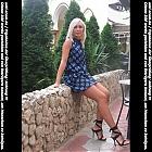 thumb_galinskaya50tpc5p.jpg
