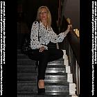 thumb_galinskaya55odzf.jpg