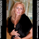 thumb_galinskaya600qexh.jpg