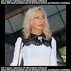 thumb_galinskaya62obc8b.jpg