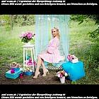 thumb_galinskaya66uniz6.jpg