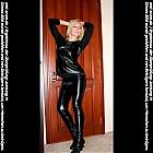 thumb_galinskaya67hncm3.jpg