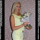 thumb_galinskaya689ac49.jpg