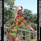 thumb_galinskaya6fxf23.jpg
