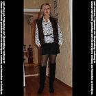 thumb_galinskaya6u7cq5.jpg