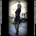 thumb_galinskaya70t5ii3.jpg