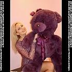 thumb_galinskaya719jd4o.jpg