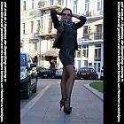 thumb_galinskaya729zczo.jpg